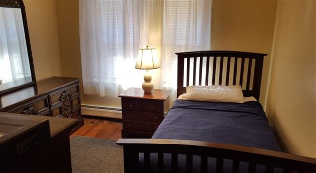 All Utilities Included Apartments Rent >> Sunny Furnished Room For Rent Clifton