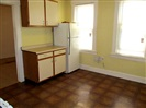 Affordable 1BR Apt - Clifton