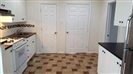 Lovely 1st Flr 2BR in Bloomfield