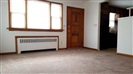 Big 1st Flr Two-Bedroom Apt - Clifton