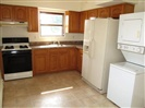 Big 3BR Apt in Pretty Lodi - PET OK!