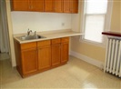 Large 2BR Apt + Office - Clifton