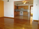 3BR/2Bath w/ Fin'd Bsmnt - Athenia Section - Clifton