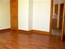 Completely Updated 2BR Apt - Clifton