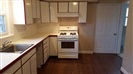 Stunning Newly Updated 1ST FLR 2BR - Nutley