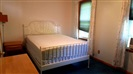 Large Furnished Room for Rent - Clifton -Valley Rd Sect'n