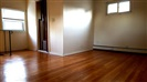 1BR Cottage - 2-Level House in North Arlington