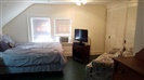 Sunny Furnished Room in Gorgeous Upper Montclair