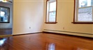 Huge Four-Bedroom Apt in Nutley