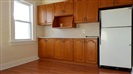 Spacious One-Bedroom Apt - Clifton Valley Rd Section