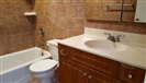 Grand 1BR Apt - Saddle Brook