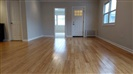 Huge 3BR/2Bath w/ Sunny Open Floor Plan - Garfield