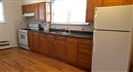 Gorgeous All New 1BR Studio in Lodi